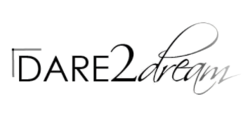 Dare 2 Dream Salon